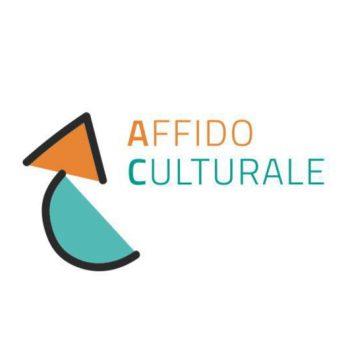 Logo AC - Affido Culturale