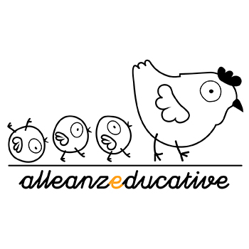 Logo Alleanze Educative