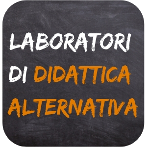 Laboratori di didattica alternativa