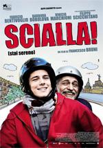 Scialla - Francesco Bruni