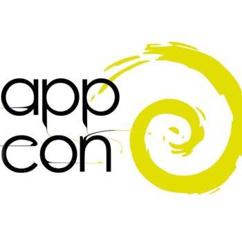 Logo App@Con