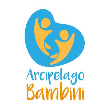 Logo Arcipelago Bambini