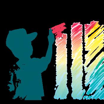 Logo ART.LABS