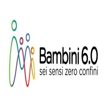 Logo Bambini 6.0