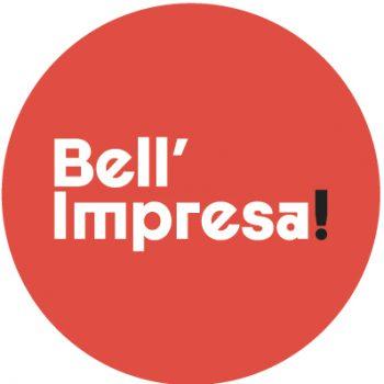 Logo Bell'impresa!