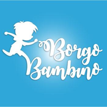 Logo Borgo Bambino