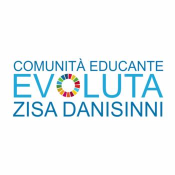 Logo Cee Zisa Danisinni