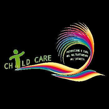Logo Child Care