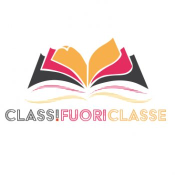 Logo Classi fuori Classe
