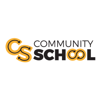 Logo Community School
