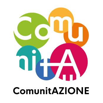 Logo ComunitAzione