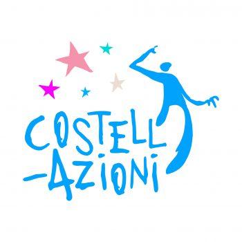 Logo CostellAzioni