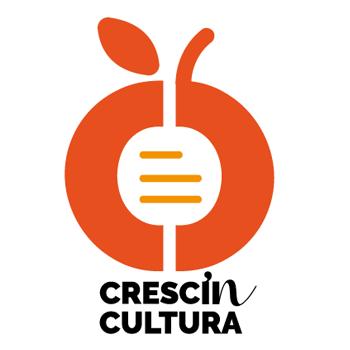 Logo Crescincultura