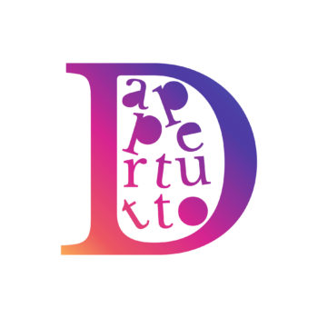 Logo DAPPERTUTTO