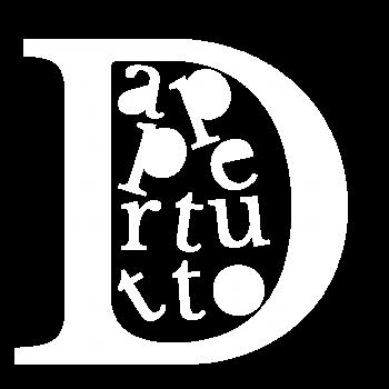 Logo DAPPERTUTTO
