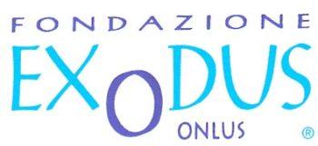 Logo Donmilani2: Ragazzi Fuoriserie