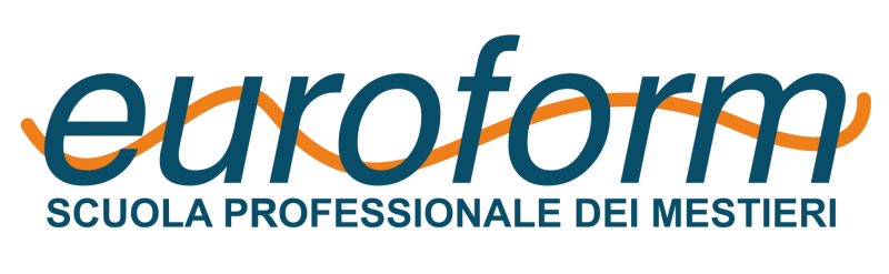 Logo Euroform