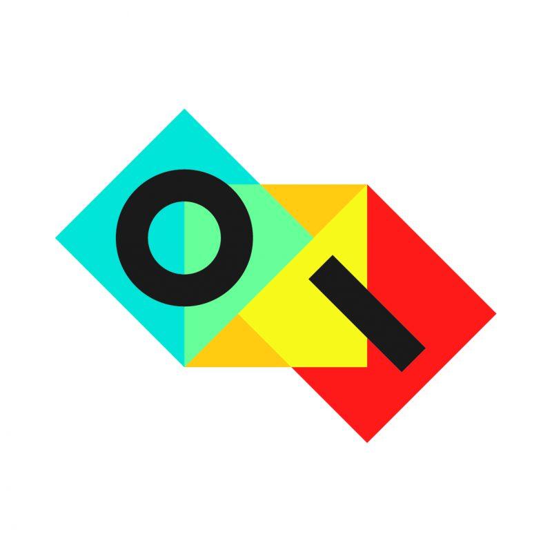 Logo_OpenImpact