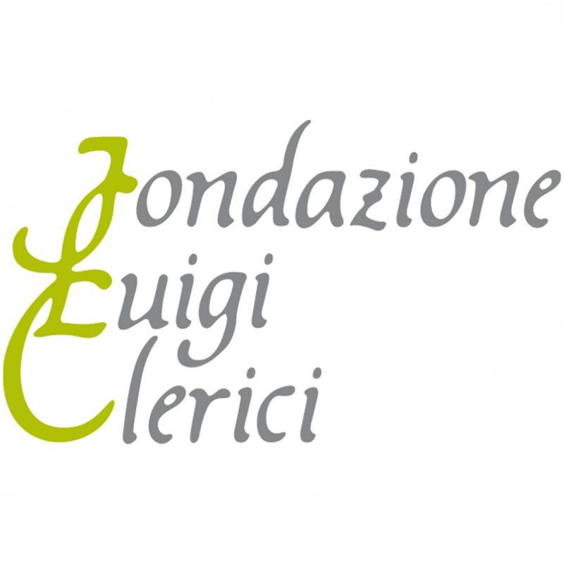 Logo_Clerici