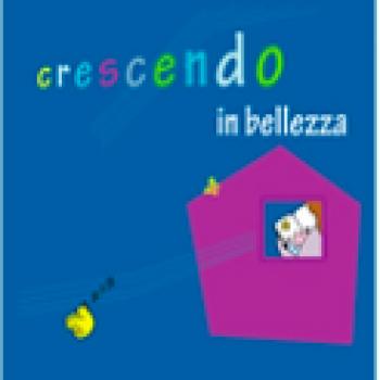Logo Ecologia integrale per i diritti dell'infanzia