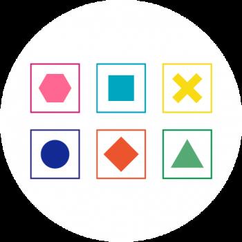 Logo Educa in Rete