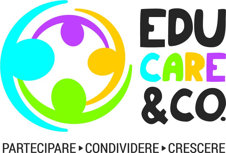 Sfondo Educare&Co