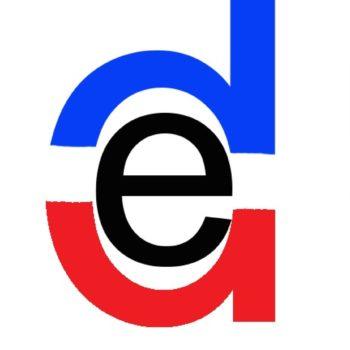 Logo EduFabLab - Laboratori per i Fabbisogni Educativi