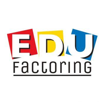 Logo EDU-factoring
