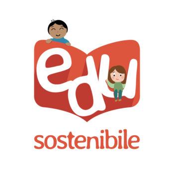 Logo Edu Sostenibile