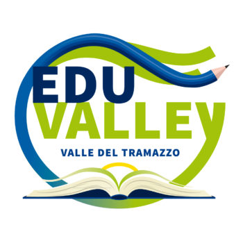Logo Edu Valley