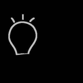 Logo Explora