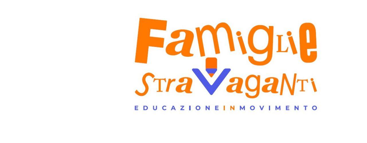 Sfondo Famiglie StraVaganti