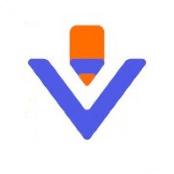 Logo Famiglie StraVaganti