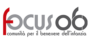 Logo FOCUS06