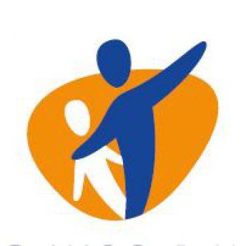 Logo Formare per crescere