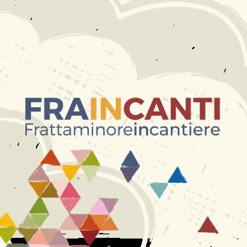 Logo FRAINCANTI - Frattaminore in Cantiere