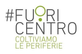 Logo #FuoriCentro