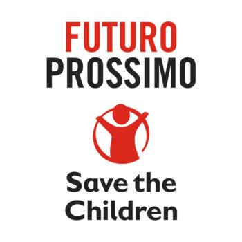 Logo Futuro Prossimo