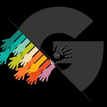 Logo HERO - Hubs Educativi per la Resilienza e le Opportunità