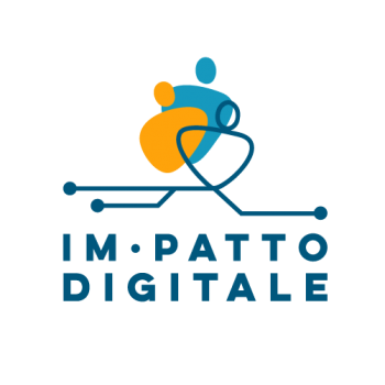 Logo Im-Patto Digitale