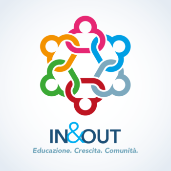 Logo In&Out