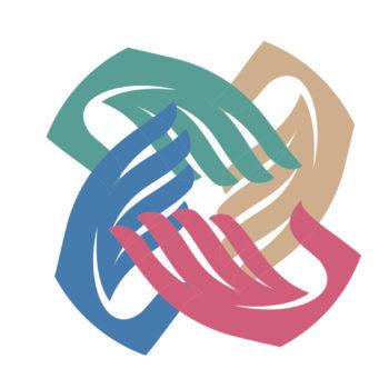 Logo Intrecci Educativi