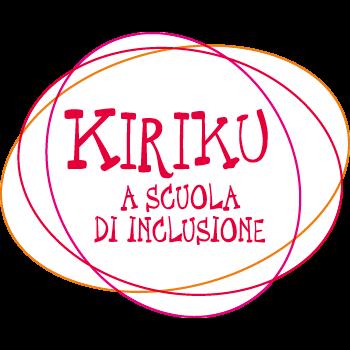 Logo Kiriku