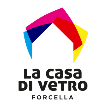 Logo La Casa di Vetro