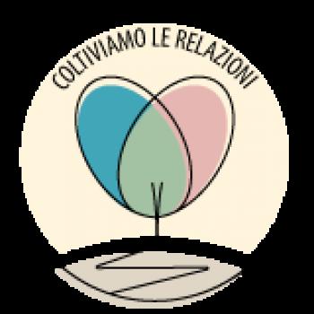 Logo Legami nutrienti
