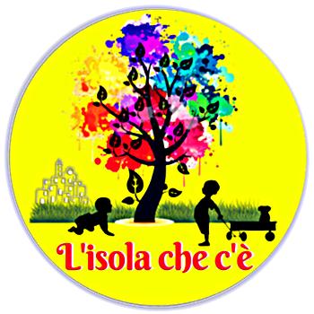Logo L'isola che c'è
