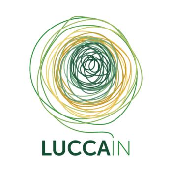 Logo Lucca In