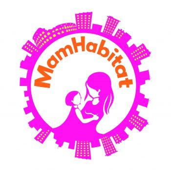 Logo MamHabitat