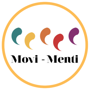 Logo Movi-menti