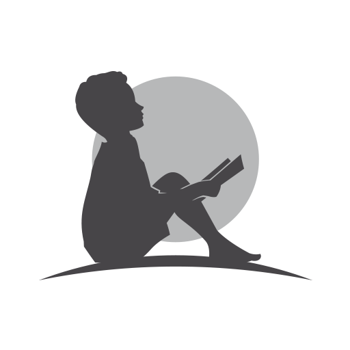 Logo Napul'è - La Banda della Via Pal